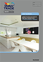 Light & Space Specifier Guide Including Colour 		        Chips