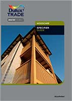 Woodcare Specifier Guide